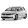 VW - Golf Plus